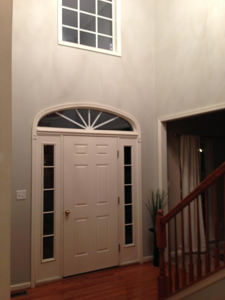 entryway after1